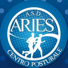 Centro Posturale Aries
