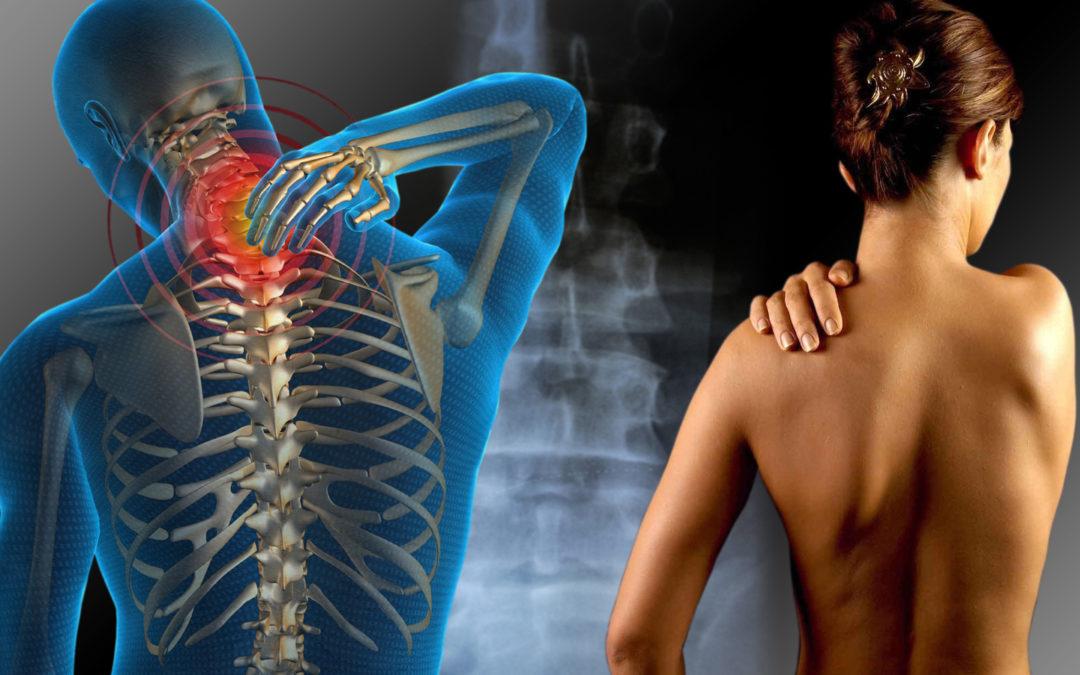 Osteopatia,  La medicina manuale naturale:  problematiche, rimedi e trattamenti